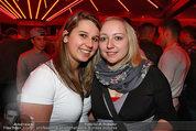 Zauberbar - Semmering - Sa 22.02.2014 - Zauberbar, Semmering67