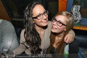 Zauberbar - Semmering - Sa 22.02.2014 - Zauberbar, Semmering69