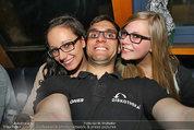Zauberbar - Semmering - Sa 22.02.2014 - Zauberbar, Semmering70