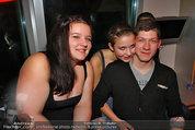 Zauberbar - Semmering - Sa 22.02.2014 - Zauberbar, Semmering82