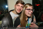 Zauberbar - Semmering - Sa 22.02.2014 - Zauberbar, Semmering83
