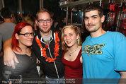 Zauberbar - Semmering - Sa 22.02.2014 - Zauberbar, Semmering85