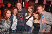 Zauberbar - Semmering - Sa 22.02.2014 - Zauberbar, Semmering86