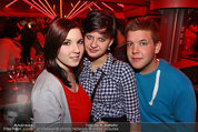 Zauberbar - Semmering - Sa 22.02.2014 - Zauberbar, Semmering89