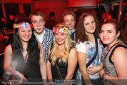 Zauberbar - Semmering - Sa 22.02.2014 - Zauberbar, Semmering94