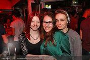 Zauberbar - Semmering - Sa 22.02.2014 - Zauberbar, Semmering95