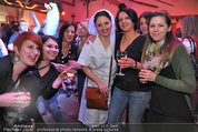 Apres Ski Party - Schwaighofer Mautern - Sa 22.02.2014 - 10