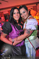 Apres Ski Party - Schwaighofer Mautern - Sa 22.02.2014 - 14