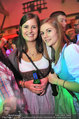 Apres Ski Party - Schwaighofer Mautern - Sa 22.02.2014 - 19