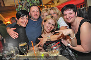 Apres Ski Party - Schwaighofer Mautern - Sa 22.02.2014 - 25