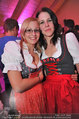 Apres Ski Party - Schwaighofer Mautern - Sa 22.02.2014 - 26