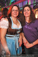 Apres Ski Party - Schwaighofer Mautern - Sa 22.02.2014 - 37
