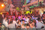 Apres Ski Party - Schwaighofer Mautern - Sa 22.02.2014 - 39
