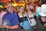 Apres Ski Party - Schwaighofer Mautern - Sa 22.02.2014 - 40