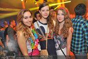 JetSetCityClub - Österreichhallen Krems - Sa 22.02.2014 - 1