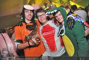 JetSetCityClub - Österreichhallen Krems - Sa 22.02.2014 - 10