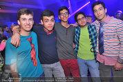 JetSetCityClub - Österreichhallen Krems - Sa 22.02.2014 - 102