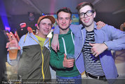 JetSetCityClub - Österreichhallen Krems - Sa 22.02.2014 - 103
