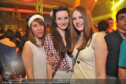 JetSetCityClub - Österreichhallen Krems - Sa 22.02.2014 - 104