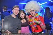 JetSetCityClub - Österreichhallen Krems - Sa 22.02.2014 - 105