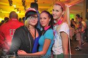 JetSetCityClub - Österreichhallen Krems - Sa 22.02.2014 - 108