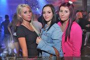 JetSetCityClub - Österreichhallen Krems - Sa 22.02.2014 - 11