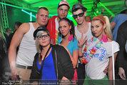JetSetCityClub - Österreichhallen Krems - Sa 22.02.2014 - 110
