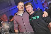 JetSetCityClub - Österreichhallen Krems - Sa 22.02.2014 - 113