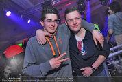 JetSetCityClub - Österreichhallen Krems - Sa 22.02.2014 - 118