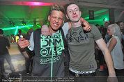 JetSetCityClub - Österreichhallen Krems - Sa 22.02.2014 - 121