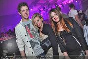 JetSetCityClub - Österreichhallen Krems - Sa 22.02.2014 - 123