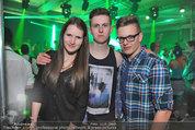JetSetCityClub - Österreichhallen Krems - Sa 22.02.2014 - 125