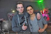 JetSetCityClub - Österreichhallen Krems - Sa 22.02.2014 - 128