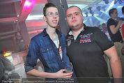 JetSetCityClub - Österreichhallen Krems - Sa 22.02.2014 - 129