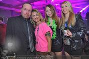 JetSetCityClub - Österreichhallen Krems - Sa 22.02.2014 - 13