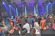 JetSetCityClub - Österreichhallen Krems - Sa 22.02.2014 - 130