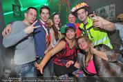 JetSetCityClub - Österreichhallen Krems - Sa 22.02.2014 - 2