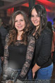 JetSetCityClub - Österreichhallen Krems - Sa 22.02.2014 - 25