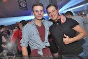 JetSetCityClub - Österreichhallen Krems - Sa 22.02.2014 - 27