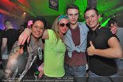 JetSetCityClub - Österreichhallen Krems - Sa 22.02.2014 - 28