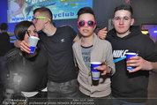 JetSetCityClub - Österreichhallen Krems - Sa 22.02.2014 - 32
