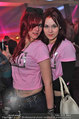 JetSetCityClub - Österreichhallen Krems - Sa 22.02.2014 - 34
