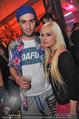 JetSetCityClub - Österreichhallen Krems - Sa 22.02.2014 - 37