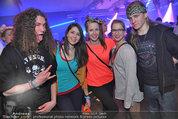 JetSetCityClub - Österreichhallen Krems - Sa 22.02.2014 - 38