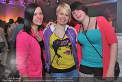 JetSetCityClub - Österreichhallen Krems - Sa 22.02.2014 - 4
