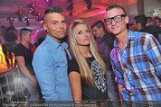 JetSetCityClub - Österreichhallen Krems - Sa 22.02.2014 - 43