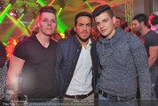 JetSetCityClub - Österreichhallen Krems - Sa 22.02.2014 - 44