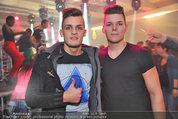 JetSetCityClub - Österreichhallen Krems - Sa 22.02.2014 - 45
