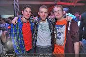 JetSetCityClub - Österreichhallen Krems - Sa 22.02.2014 - 46