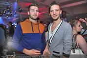 JetSetCityClub - Österreichhallen Krems - Sa 22.02.2014 - 48